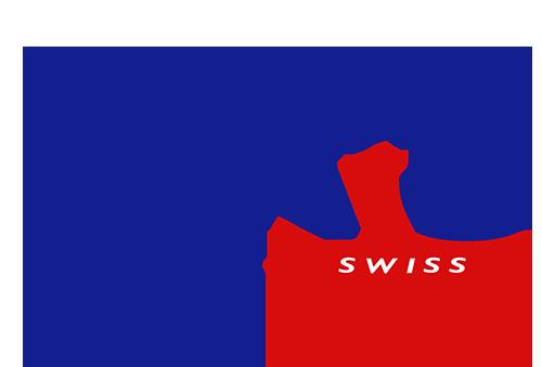 MR&S Service Swiss SA